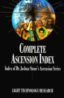 Complete Ascension Index
