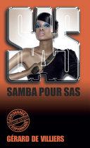 Pdf SAS 4 Samba pour SAS Telecharger