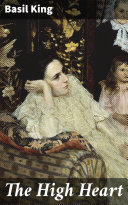 Pdf The High Heart