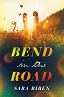Bend in the Road Book