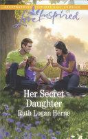 Her Secret Daughter Book