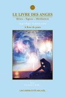 Pdf Le Livre des Anges Telecharger