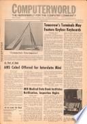 Aug 28, 1974