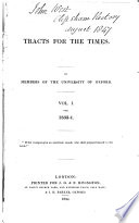 Extinction In Our Times [Pdf/ePub] eBook