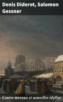 Pdf Contes moraux et nouvelles idylles Telecharger