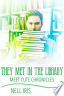 They Met in the Library