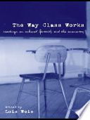 The Way Class Works PDF