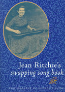 Jean Ritchie s Swapping Song Book
