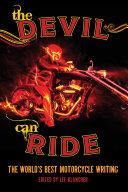 The Devil Can Ride [Pdf/ePub] eBook