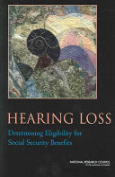 Hearing Loss: