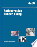 Anticorrosive Rubber Lining Book PDF