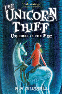 The Unicorn Thief Pdf