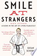 Smile At Strangers Book PDF