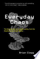 Everyday Chaos Book