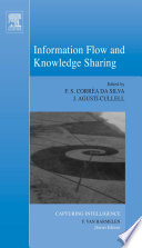Information Flow And Knowledge Sharing Book PDF