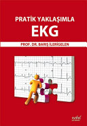 Pratik Yaklaşımla EKG Pdf/ePub eBook
