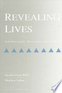 Revealing Lives