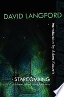 Free Starcombing Read Online