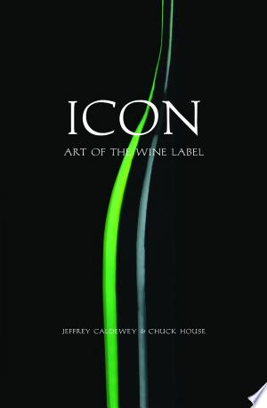 Download Icon Free Books - Dlebooks.net