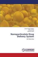Nanoparticulate Drug Delivery System