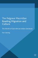 Reading Migration and Culture Pdf/ePub eBook