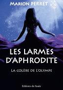 Les larmes d'Aphrodite