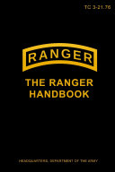 TC 3-21.76 The Ranger Handbook