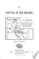 The country of the dwarfs Pdf/ePub eBook
