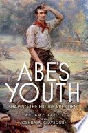 Abe's Youth