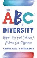 The ABCs of Diversity Pdf/ePub eBook