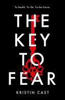 Pdf The Key to Fear