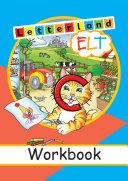 ELT Workbook