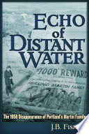 Echo of Distant Water Book PDF