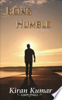 Being Humble