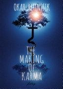 The Making Of Karma [Pdf/ePub] eBook