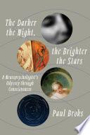 The Darker the Night  the Brighter the Stars Book PDF