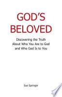 God   S Beloved