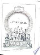 Tastes And Temptations Food And Art In Renaissance Italy [Pdf/ePub] eBook