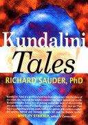 Kundalini Tales