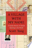 A Village with My Name