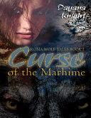 Curse of the Marhime Pdf/ePub eBook