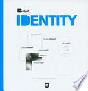 Basic Identity