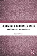 Becoming a Genuine Muslim