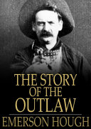 The Story of the Outlaw Pdf