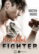 Beautiful Fighter ebook