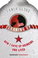 Cleaning Up [Pdf/ePub] eBook
