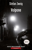 Volpone [Pdf/ePub] eBook