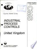 Industrial Process Controls  United Kingdom