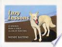 Luzy Lessons