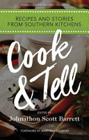 Cook & Tell